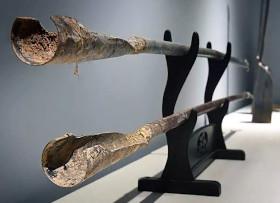 Luoyang Shovel