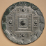 Ancient Chinese Mirrors Donated To Shanghai Museum thumbnail