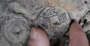 Tons of Song Dynasty Iron Coins Discovered thumbnail