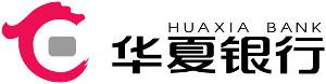 Huaxia Bank Logo